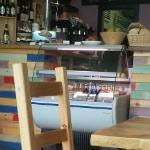 Great wines & craft ales, Sideways Bistro, Glasgow West End