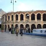 Guide Center Verona