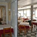 Grottamare Hotel Foto