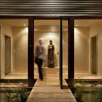 Samadhi Spa & Wellness Retreat