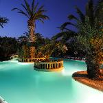 Photo of Mediterranee Thalasso Golf