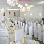 Photo of Hotel Capo Skino