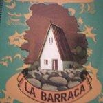 Photo of La Barraca