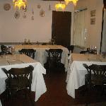 Photo of Osteria dalla Pierina