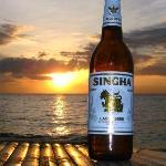 Singa Time
