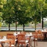 Photo of Restaurant L'Oliva