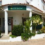 A Oliveira Dourada Restaurant - a real gem.