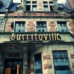 Photo de Burritoville