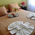Photo of Hotel Castellon
