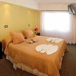Hotel Castellon