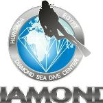 Diamond Red Sea diving center