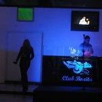 Photo of Club Bonita
