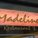 Madeline's Restaurant Ithaca, New York