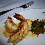 Friday night lobster @ Otaheite