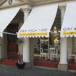 Ciao Bella Cafe
