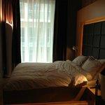 Foto de Amadi Park Hotel