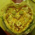Ristorante Pizzeria Al Frattino