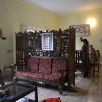 Passion Fruit Homestay