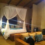 camera da letto suite 10
