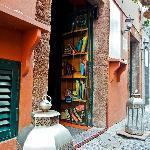 Photo of Tasca Literaria Dona Joana Rabo-de-Peixe