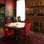 Photo de Vrooman Mansion