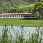 Photo of Reserva do Ibitipoca