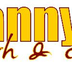 Danny's Fish and Chips logo
