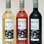 Pebblebed Wines