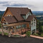 Chehalem Ridge Bed & Breakfast