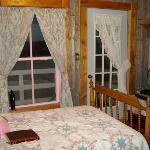 Zimmer No. 8