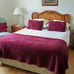 Trildoon House Bed & Breakfast Foto