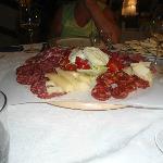 Photo of Tavole e Favole