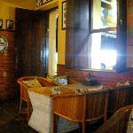 Bild från Taska Bar
