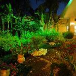 Foto di Kinar Galilee Hotel