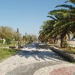 Beach Front - Nea Potidea