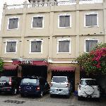 Hotel Ardellia