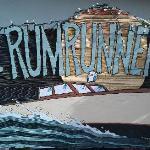 Rumrunner Pub Rocks