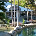 Photo of Reef Resort Port Douglas by Rydges
