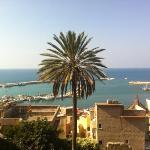 Photo de B&B Porta di Mare