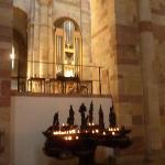i. Dom zu Speyer