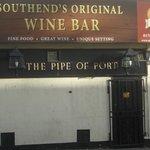 Foto di Pipe of Port