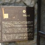 "Medieval ""Mikve""(Jewish Ritual Bath House)"