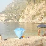 Mala beach
