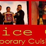 Spice Circle - Contemporary Cuisine Incredibly Indian