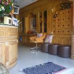 Foto van Good Nice 2 Guesthouse