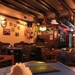 Hirsch Pub