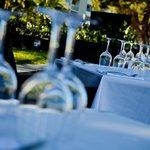 Restaurant Cap Pereire
