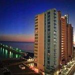 Prince Resort Condos