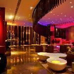 Photo of Boyi Boutique Hotel