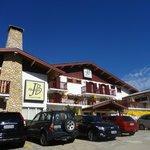 Photo of JB Hotel